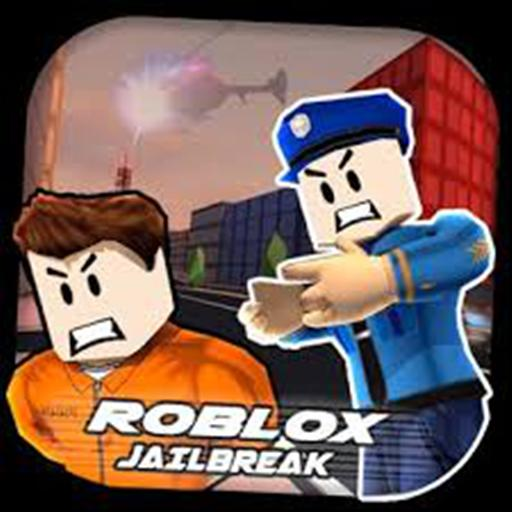 Roblox Jailbreak Guides Tutorials Tips And Tricks For Android Apk