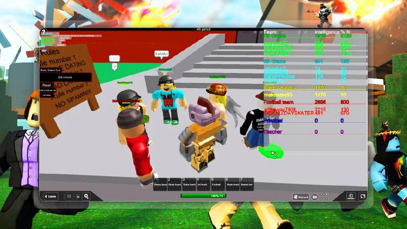 Free Roblox Cheat For Android Apk Download