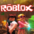 Roblox Wallpapers HD