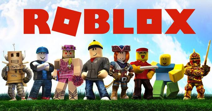Wallpaper For Roblox Hd 2020 For Android Apk Download Download Roblox Wallpapers Hd Apk For Android Latest Version