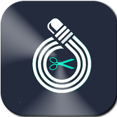 Guide Touchretouch icon