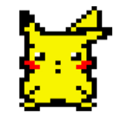 FlappyChu (Flappy Pokemon) icon