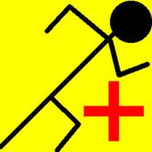 SprintAdd icon