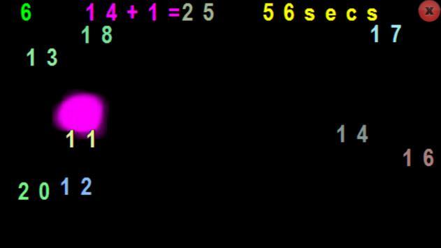 SprintAdd screenshot 5