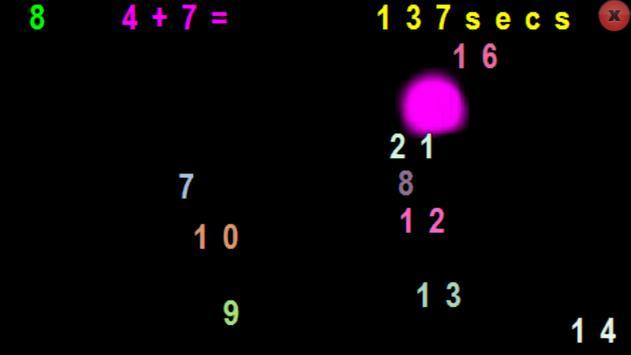 SprintAdd screenshot 6