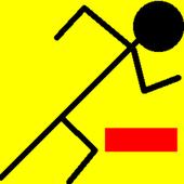 SprintSubtract icon