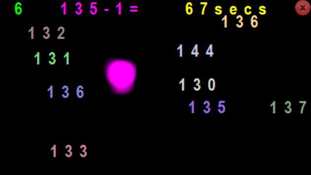 SprintSubtract screenshot 16
