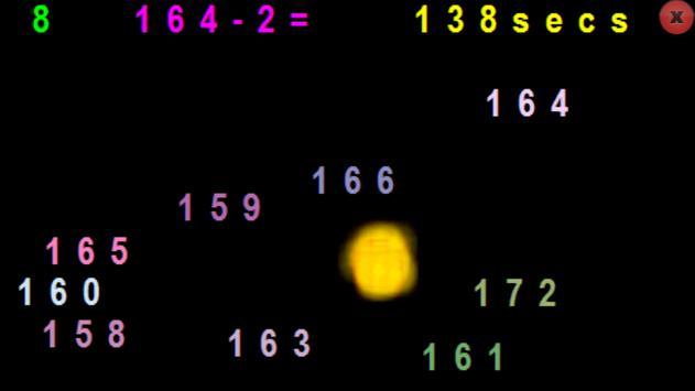 SprintSubtract screenshot 18