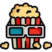 Popcorn Expert 🍿 icon