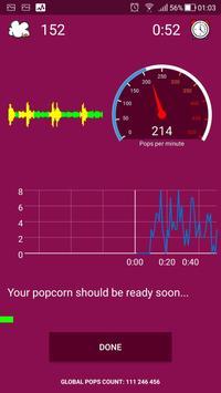 Popcorn Expert 🍿 poster