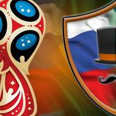 Tabela Copa do Mundo Rússia 2018 icon