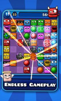 Boomlings apk screenshot