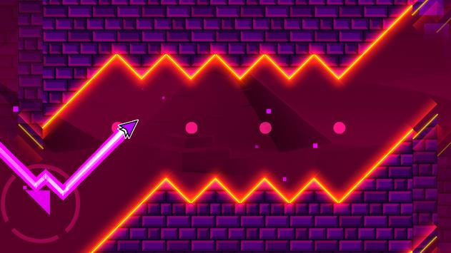 Geometry Dash SubZero screenshot 5