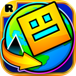 Geometry Dash World APK