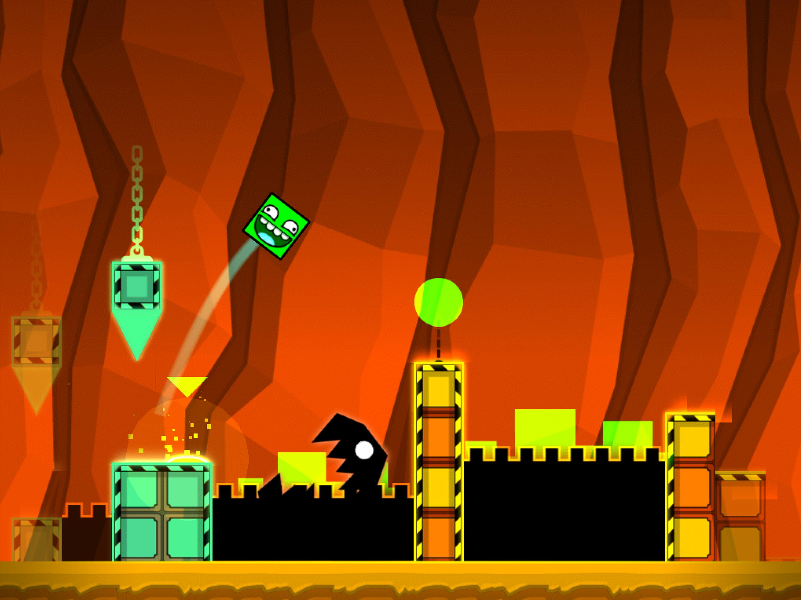 geometry dash 2.12 apk free download
