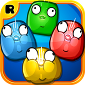 Boomlings MatchUp icon