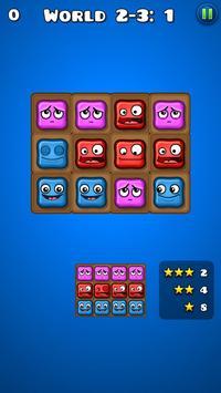 Boomlings MatchUp apk screenshot