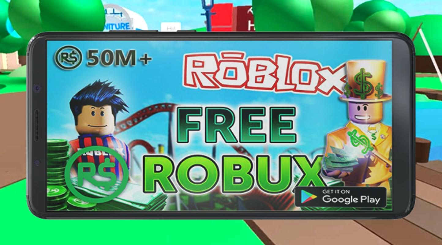 Roblox New Mining Simulator Hack Bux Ggaaa Roblox Mod Apk Unlimited Robux Hack Bux Ggaaa