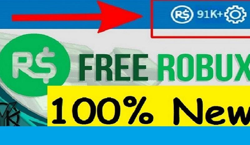 Regular Free Robux - Regular Robux And Tix Simulator 2018 For Android Apk Download