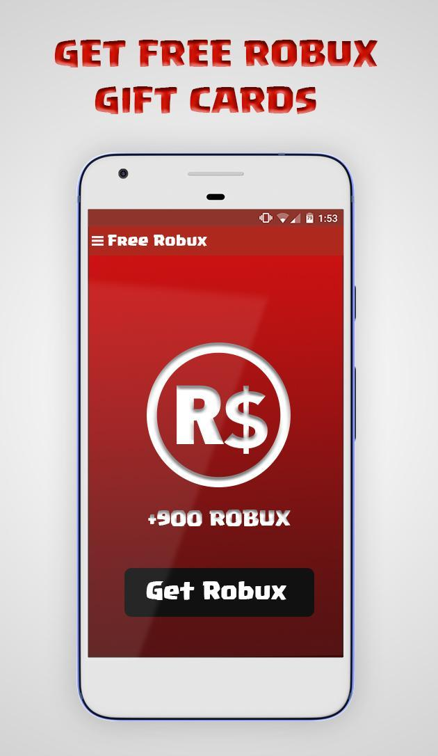 how to get free robux just by downloading apps