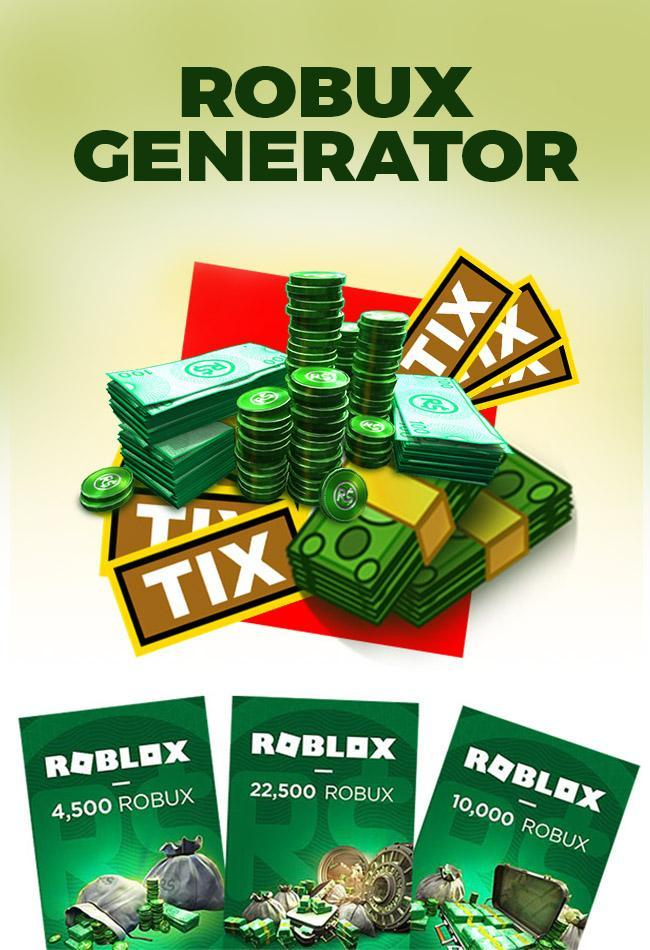 Free Robux Codes Generator Prank For Android Apk Download
