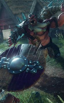 Tips For -Hand of Fate 2- Gameplay screenshot 1