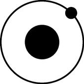 Anotaciones icon
