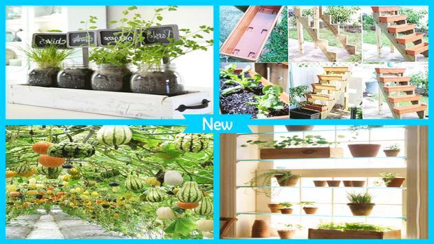 Easy DIY Winter Gardening Ideas APK تحميل - مجاني نمط حياة تطبيق ...