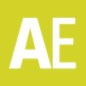 Advisor's Edge Magazine icon