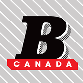 Benefits Canada Magazine icon