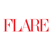 FLARE Magazine icon