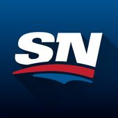 Sportsnet icon