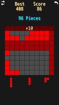 Red Refill screenshot 11