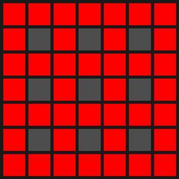 Red Refill screenshot 15