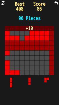 Red Refill screenshot 1