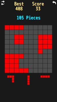 Red Refill screenshot 2