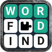 Word Connect - Word Find icon