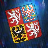 Czech Republic Xperia Theme icon