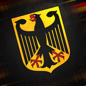 Germany Theme for Xperia icon