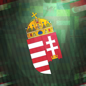 Hungary Theme for Xperia icon