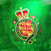 Wales Theme for Xperia icon