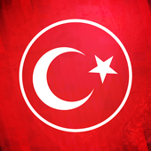 Turkey Theme for Xperia icon