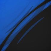 Specter Ocean for Xperia icon