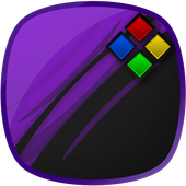 Specter Business for Xperia icon
