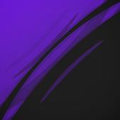 Specter Monarch for Xperia icon