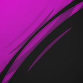 Specter Sweet for Xperia icon