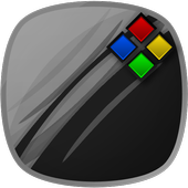 Specter Swiss for Xperia icon