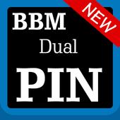 Dual BM Terbaru icon