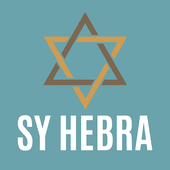 SY Hebra icon