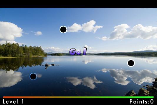3 Angry Balls screenshot 7